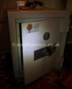 crawley safes chubb-1