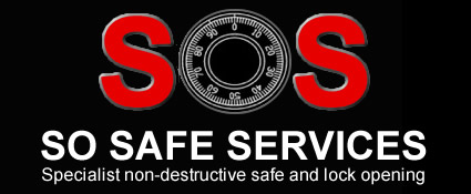 SO Safe Services